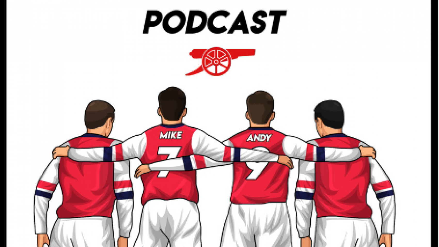 Welcome-to-The-Gooners-Podcast-the-home-of-the-funniest-podcast-related-to-all-things-Arsenal